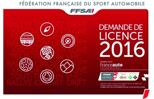 license2016.jpg
