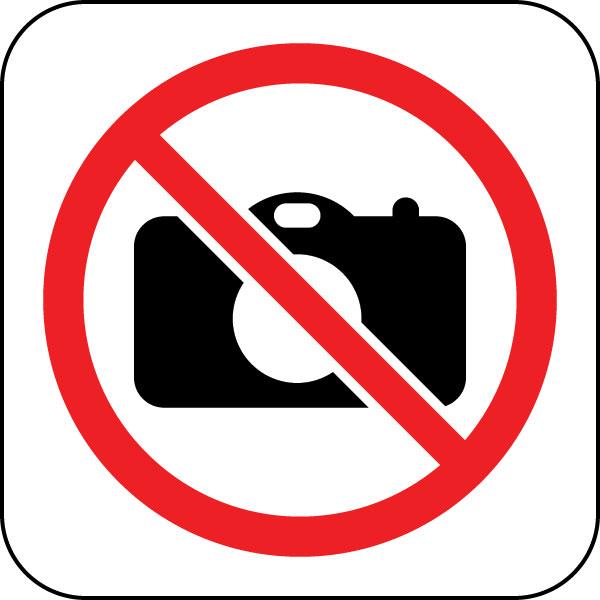 no-photo.jpg